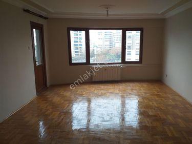 İzmir Osmangazide 3+1 ebeveyn banyolu kiralık daire