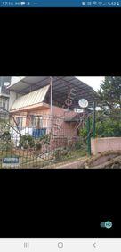 İzmir Atatürk Mahallesinde Geniş bahçeli 3+1 daire
