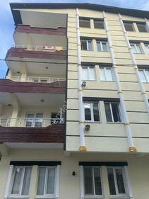 Osmangazi Emek adnanmenderes mahallesi satılık 3+1 Daireler