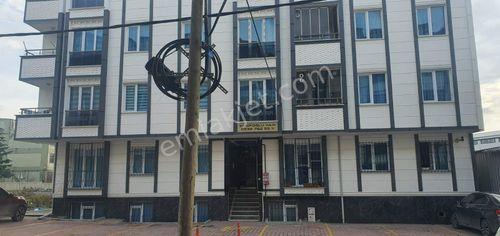 Sahibinden Esenyurt Alkop sanayi sitesine yakın satılık daire