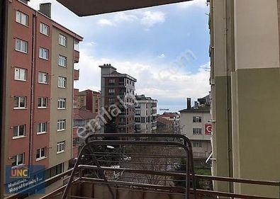 Kartal Çavuşoğlu 2+1 85 m2 Satılık Daire