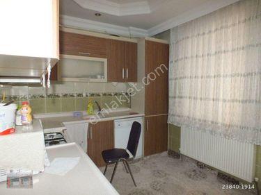 Karaman Hamidiye  mah 3+1 130 m2  Satılık Yüksek Giriş