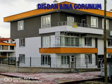 Hanaybaşi mah 3+1 -170m DAİRE SATILIKTIR Selçuklu /Konya