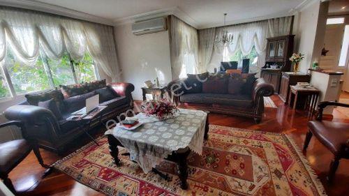 Armutalan'da İkiz Müstakil Satılık Villa
