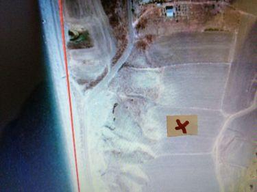 Tuşba Özyurt da Göle Sıfır Satılık 9875 m2 Arsa