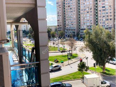 Dudayev Bulvarı yakını satılık 3+1 DUBLEKS
