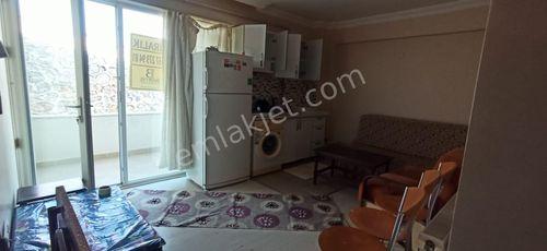 Sakarya Serdivan kampüste 1+1 eşyalı kiralık daire