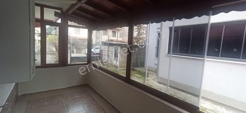 Serdivan Adatıp Hastanesi Yanı  Cam Balkonlu Kiralık 2+1 Daire