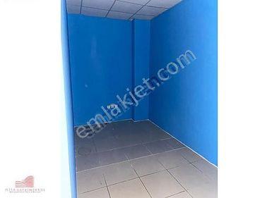 Yenişehir Çağdaş Center İş Merkezi Kiralik Dükkan