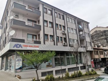 Bursa Nilüfer Beşevler İnkaya Mah 3+1 Satılık Daire