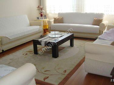Antalya Konyaaltı Uncalıda Havuzlu site içinde 3+1 satılık daire