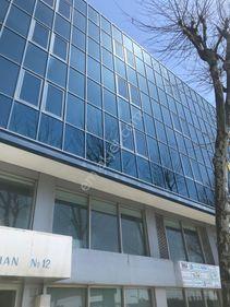 güneşli gülbahar caddesinde yapılı 600m2 ofis katları