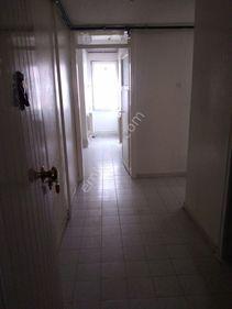 Has emlaktan Kemal Bayındır Hastanesi civarında kiralık 1+1