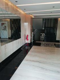 Gazipaşa Satılık Lüx Daire 3+1 140 m2 Pazarcı