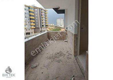 FISTIKLIDA 2+1 DAİRE