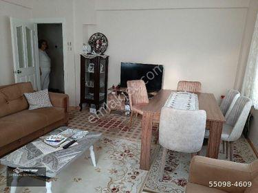 Fatih Şehremini de 3+1 Salon Satılık Daire