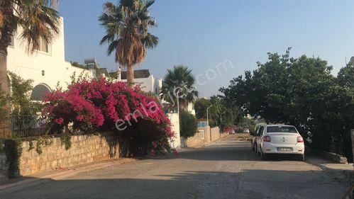 Cesur Emlak'tan Satılık Villa Ref.Kod:5138