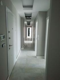 Gazipaşa Kiralık Daire 2+1 100 m2 Pazarcı