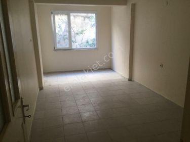 Kuşadası merkezde kiralık 2+1 daire