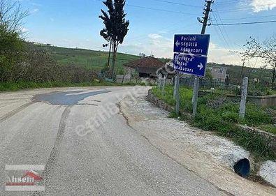 KAYNARCA YEŞİLOVADA YOL CEPHELİ 9400 M2 MUHTEŞEM ARSA
