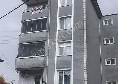 Serdivan Polis Karakolu Alt Sokağı 3+1 Daire