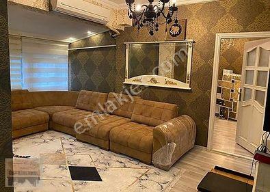 Beylikduzi kumburgazda esyali mustakil villa