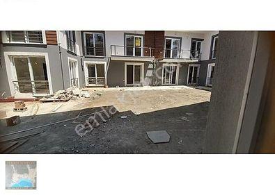 Fethiye Foça da kiralık sıfır daireler