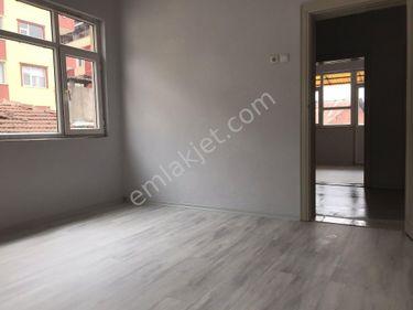 Yeniköy mahallesi satılık daire