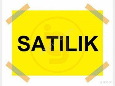 ALLURE TOWER'DA SATILIK 1+1 FIRSAT DAİRE & OFİS