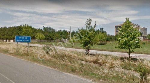 Tekirdağ Ergene Marmaracık İmarlı İfrazlı Müstakil 450 m2 Arsa