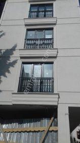 Elif Emlaktan gümüşpınar mahallesinde kiralık daire