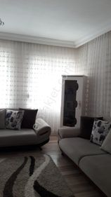 Near Alanyum Urgently SPACİOUS 1+1 flat for SALE