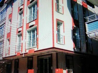 Cazip Fiyatlı Satılık Bina