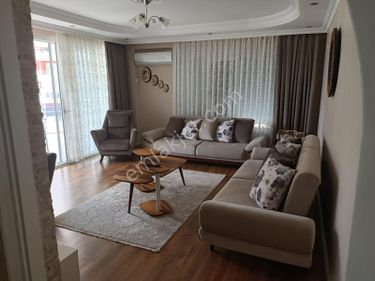 Alanya Cikcilli Apartment for SALE full infrastructure