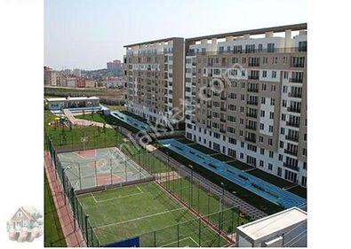 Ayvacı Park'ta 3+1, 161 m2 Sabiha Gökçen ve Metro Durağı Yakını
