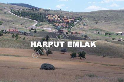 Papatya Evlerinin üst kısımında 3.750m2 Müstakıl Tapulu Arsa