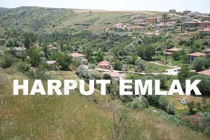 Bayındır Çakıllı mevkisinde 25.000m2 Müstakil Tek Tapulu Arsa