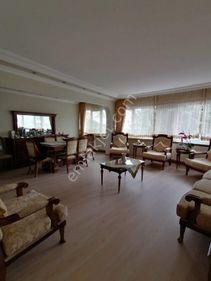Fatih Şehremini Çapa da Full Yapılı 3+1 Salon Kiralık Daire
