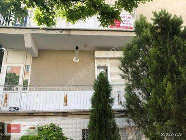 Mehmet Akif Ersoy  mah.3+1.kombili,bahçeli bakımlı satılık daire