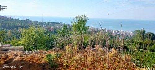 Trabzon Havalanı Yeşilköy Mah.önü Kapanmaz Arsa