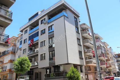 Karşıyaka Yalı mahallesi 150m2 2+1Dublek Teraslı Satılık Daire