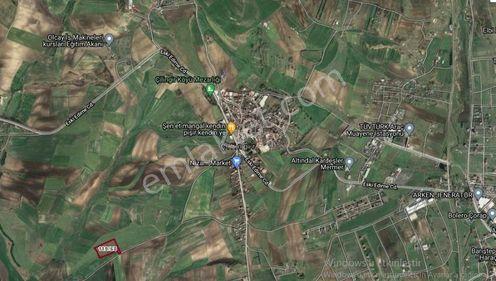 Arnavutköy Çilingir,de Satılık 455 m2 Arsa