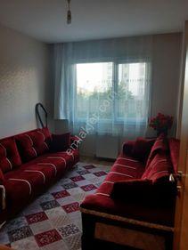 Bağcılar kemal paşa Samir park satılık fırsat 2+1 tapulu daire