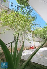 Basınsitesi, Otoparklı, A+ Satılık 3+1 Müstakil Bahçeli Daire