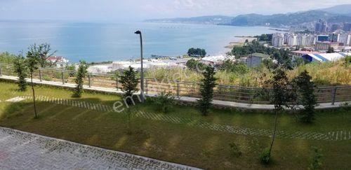 Trabzon Yalıncak Ta Kiralık 4+1 Ultra Lüks Daireler