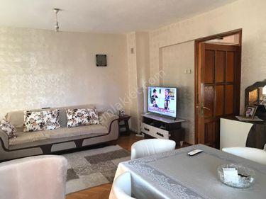 Antalya Konyaaltı  siteler mah satılık 3+1 daire site içerisinde