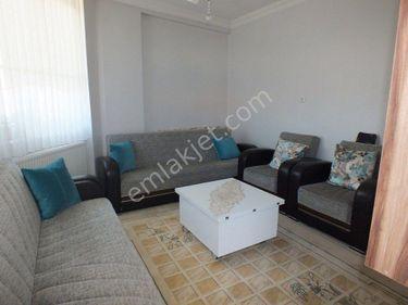 Karaman Abbas Mahallesi 3.Kat 115 M2 3+1 Satılık Daire