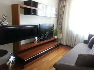 Yenişehir Viaport Karşısı Miracle Residence 122 m2 2+1 Satılık