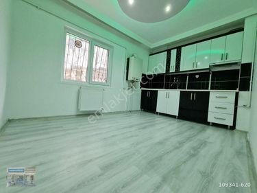 satılık daire 3+1 bahçe kat 140 m2 ful yapılı iskanlı