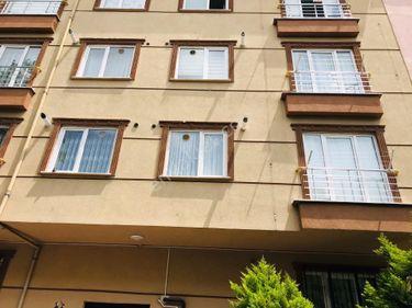 Sacaktepe sarıgazi mah iskanlı dublex 2 daire 200 m2
